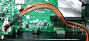 A2711-install-2