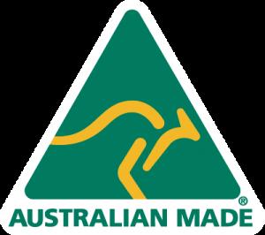australian-made-trans