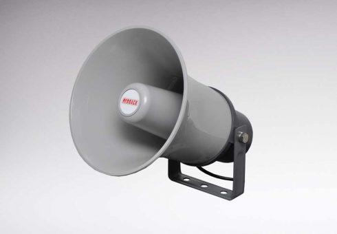Audio Sources Archives Redback Audio