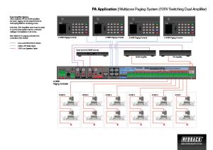 pa-application-paging-100v-dual-amp
