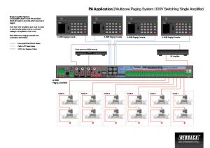 pa-application-paging-100v-single-amp