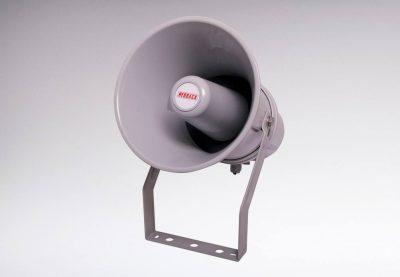 CF2053G-as-iso7240.24-fire-horn-speaker