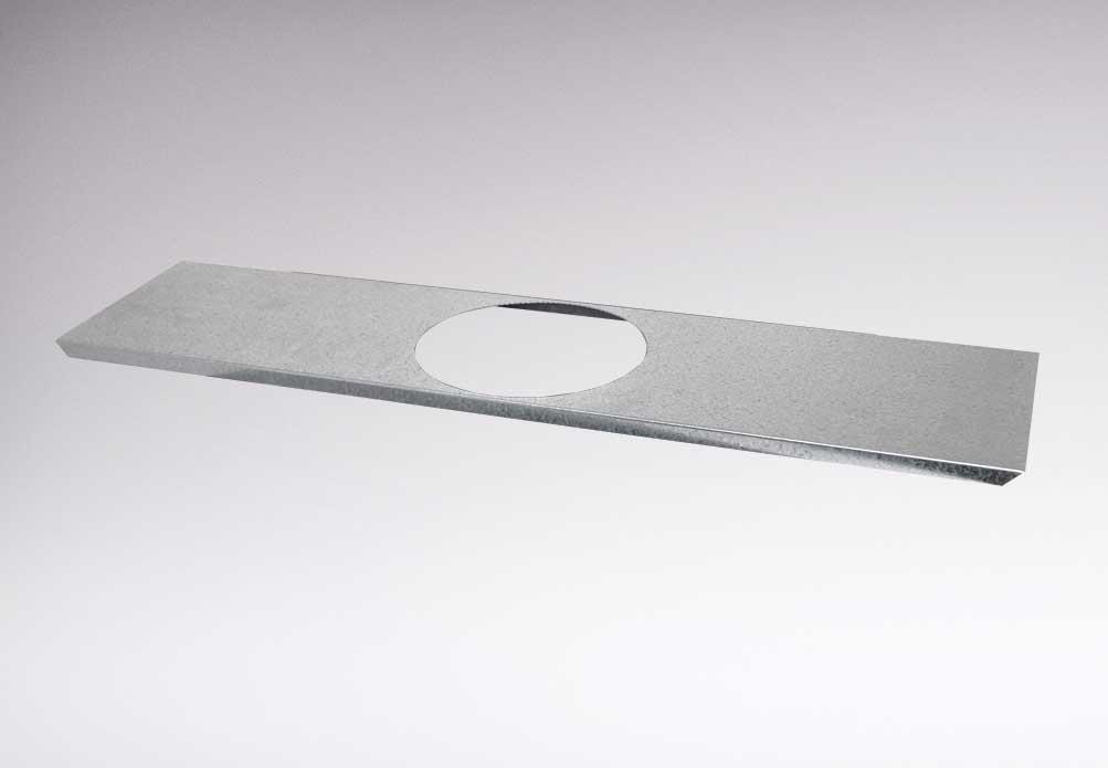 Ceiling Tile Bridge For 4 Three Clip One Shot Speakers Redback Audio